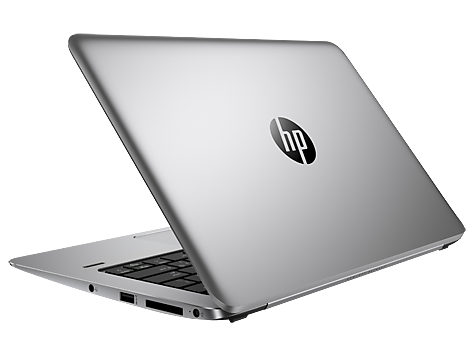 HP FOLIO 1020G1