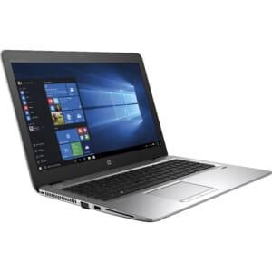HP ELITEBOOK 850G2