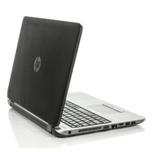 HP PROBOOK 450G3