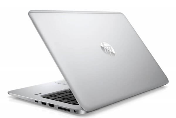HP FOLIO 1040G2