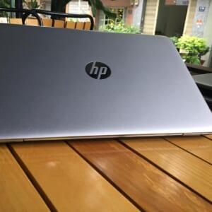 HP FOLIO 1040G1