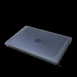 HP ZBOOK 17G1