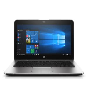 HP ELITEBOOK 820G3