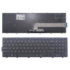 Bàn phím Laptop Dell 3521 (Zin)