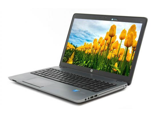 HP PROBOOK 450G1