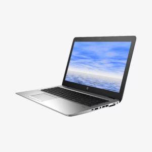 HP ELITEBOOK 850G3
