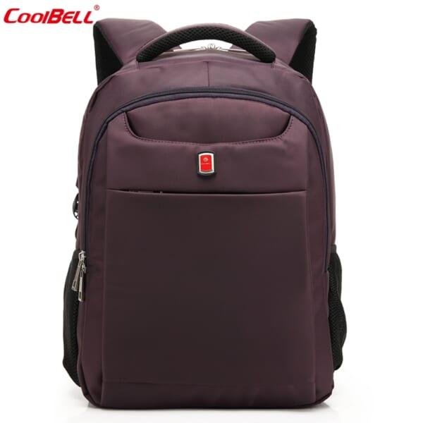 Balo Laptop Colbell Model 2039 cỡ 15.6 inch