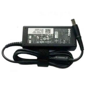 Sạc Dell mini 19.5V-1.58A ( 36W chân nhỏ )