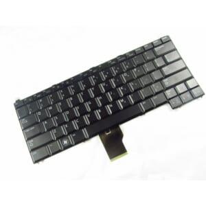Bàn phím Dell Latitude E4310