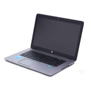 HP ELITEBOOK 850G1