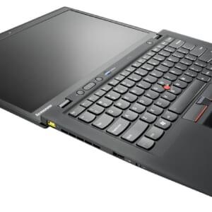 Lenovo Thinkpad X1 Carbon Gen 1