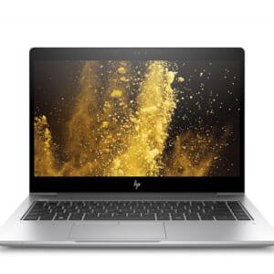 HP ELITEBOOK 840G5